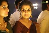 actor rejith menon marriage photos 30