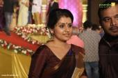 actor rejith menon marriage photos 61