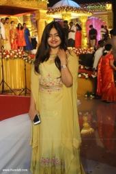 actor rejith menon marriage photos 75