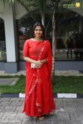 actor rejith menon marriage photos 89