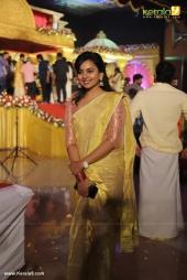 actor rejith menon wedding photos 24
