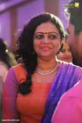 actor rejith menon wedding photos 8