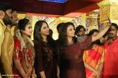 rejith menon marriage photos 064 102
