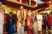 rejith menon marriage photos 064 32