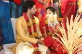 rejith menon marriage photos 064 36