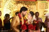 rejith menon marriage photos 064 48