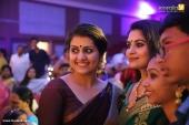 rejith menon marriage photos 064 6