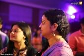 rejith menon marriage photos 064 63