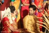 rejith menon wedding photos 32