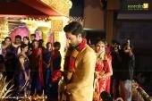 rejith menon wedding photos 70