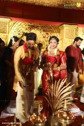 rejith menon wedding photos 73