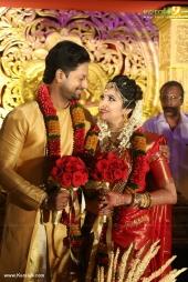 rejith menon wedding photos 82