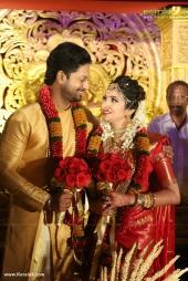 rejith menon wedding photos 8
