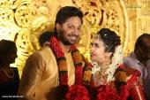rejith menon wedding pictures 09 4