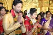 rejith menon wedding pictures 5