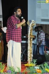 m jayachandran mb srinivasan 25th death anniversary photos 004