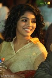 rima kallingal  at speak for kerala grand finale photos 065 001