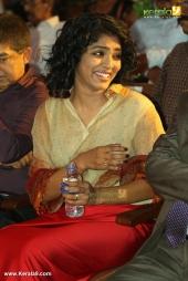rima kallingal  at speak for kerala grand finale photos 065 00