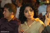 rima kallingal  at speak for kerala grand finale photos 065 003