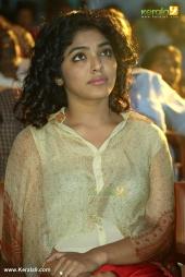 rima kallingal  at speak for kerala grand finale photos 065 005