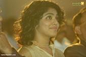 rima kallingal  at speak for kerala grand finale photos 065 006