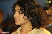 rima kallingal  at speak for kerala grand finale photos 065 007