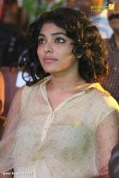 rima kallingal  at speak for kerala grand finale photos 065 008