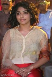 rima kallingal  at speak for kerala grand finale photos 065 015