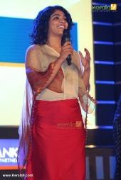 rima kallingal  at speak for kerala grand finale photos 065 016