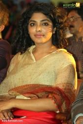 rima kallingal  at speak for kerala grand finale photos 065 018