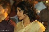 rima kallingal  at speak for kerala grand finale photos 065 01