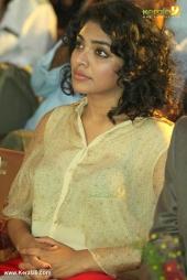 rima kallingal  at speak for kerala grand finale photos 065 021