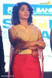 rima kallingal  at speak for kerala grand finale photos 065 02