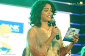 rima kallingal  at speak for kerala grand finale photos 065 024
