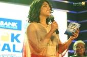 rima kallingal  at speak for kerala grand finale photos 065 025