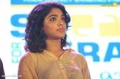 rima kallingal  at speak for kerala grand finale photos 065 029