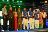 rima kallingal  at speak for kerala grand finale photos 065 030