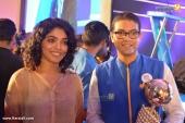 rima kallingal  at speak for kerala grand finale photos 065 031