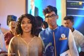 rima kallingal  at speak for kerala grand finale photos 065 032