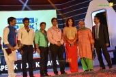 rima kallingal  at speak for kerala grand finale photos 065 034