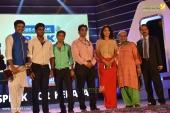 rima kallingal  at speak for kerala grand finale photos 065 03