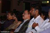 sanju v samson at speak for kerala grand finale photos 065 011