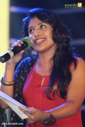 speak for kerala grand finale photos 065 011