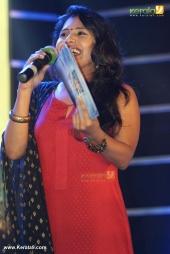 speak for kerala grand finale photos 065 012