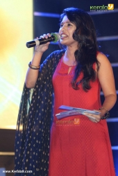 speak for kerala grand finale photos 065 01