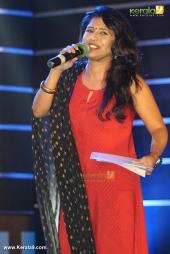 speak for kerala grand finale photos 065 014