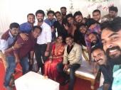 rj mathukutty wedding photos 0923 001