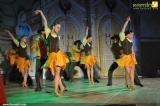 russian dance fest 2014 photos  029