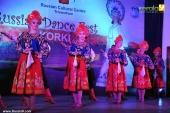 russian dance fest by iskorki 2014 photos  015