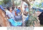sabarimala makara jyothi 2016 photos 092 004